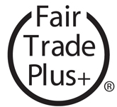 Fair_Trade_Plus_logo
