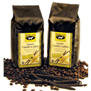Shop for Vanilla Coffee