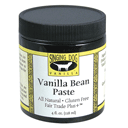 Shop for Vanilla Bean Paste