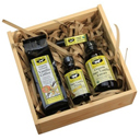 Shop for Vanilla Gift Sets