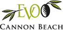Read EVOO Cannon Beach Interview