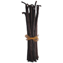 Shop for Vanilla Beans