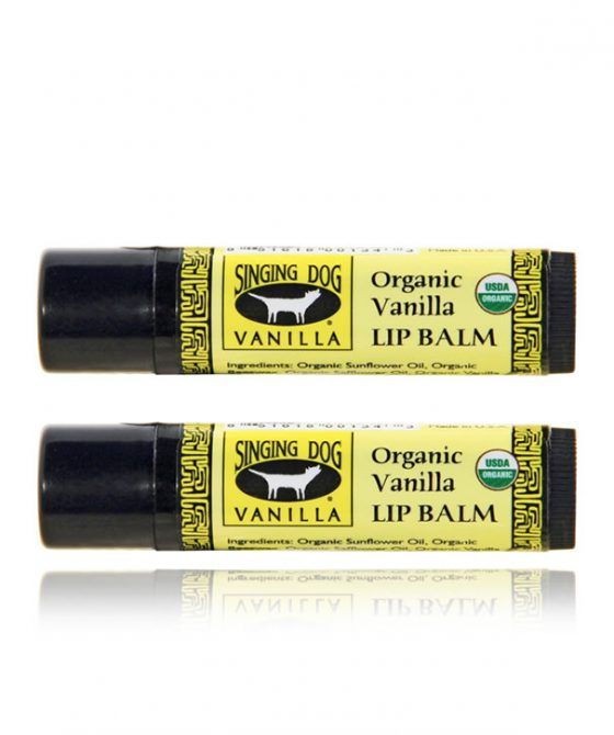 Organic_Vanilla_Lip_Balm_2Pack