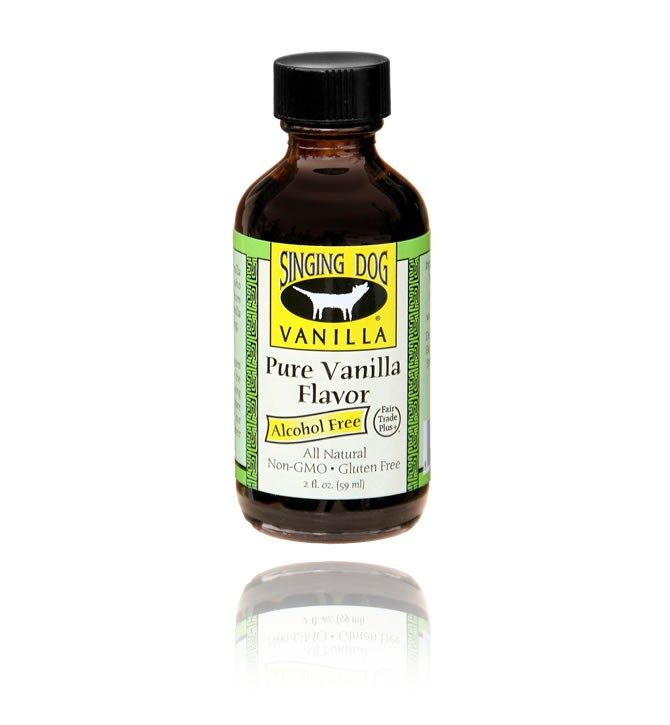 Pure_vanilla_flavor_2_oz_green_label
