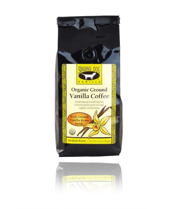 organic_ground_vanilla_coffe_10_oz