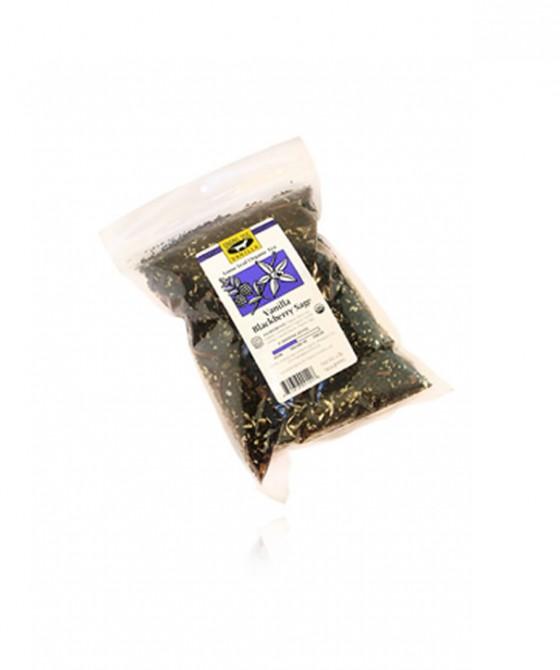 organic_vanilla_blackberry_sage_tea