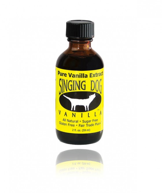 pure_vanilla_extract_2oz