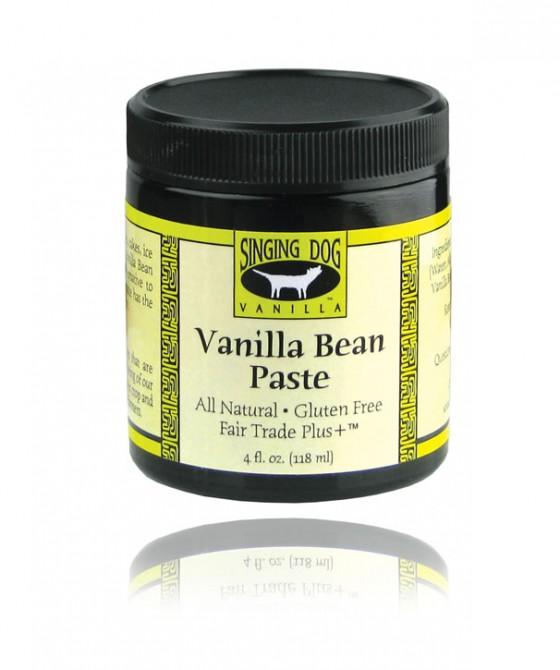 vanilla_bean_paste