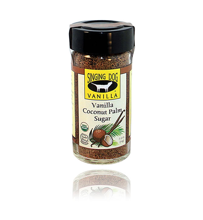 vanilla_coconut_palm_sugar